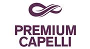 premium-capelli-apr17-es